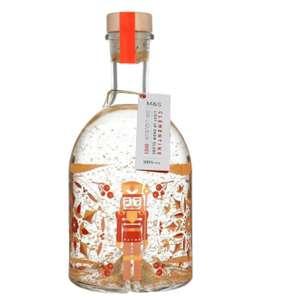 M&S Light up gin liqueur bottles (Three varieties) 70cl £20 each at Ocado