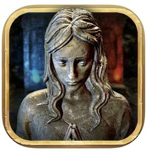 Mage Chess - Animated Chess Game, free on IOS AppStore