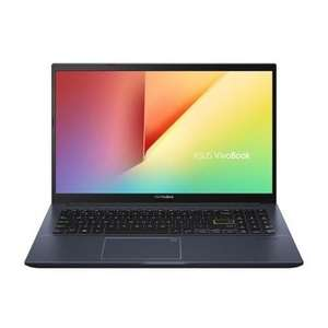 """Asus VivoBook 15.6"""" FHD IPS 300nits i5-1135G7 16GB 512GB SSD Laptop, £579.97 at Laptops Direct"""