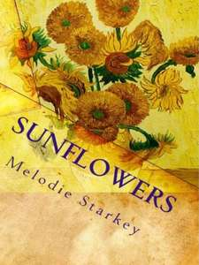 Sunflowers Kindle Edition by Melodie Starkey FREE at Amazon