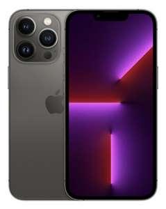 Apple iPhone 13 Pro 256GB Sim Free Mobile Phone - 4 colour options - £1,019.89 @ Costco