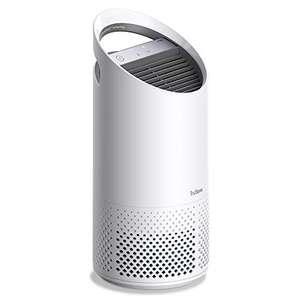 Leitz TruSens Z-1000 Air Purifier Captures Viruses, Hayfever Allergens, Dust, Odours & Smoke £63.24 @ Amazon