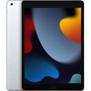 Apple iPad (2020) 32Gb, Wi-Fi,10.2 inch - Space Grey £299 @ Very