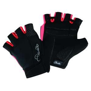 Dare2b Grasp II Womens Cycle Mitt Glove Black Small/Large - 99p (Free Click & Collect) @ Rutland Cylcing