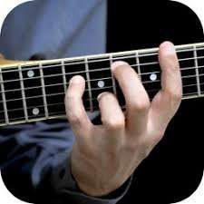 MobiDic - Guitar Chords. Temporarily free for iOS on AppStore
