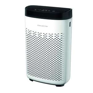 Rowenta Pure Air Essential Air Purifier PU2530, CADR 230m³/h, Allergy+ Filter & Carbon Filter - £58.78 delivered @ Amazon
