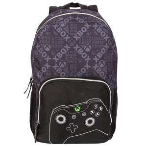 30% off all Xbox Clothing and Merchandise using code @ PopGear