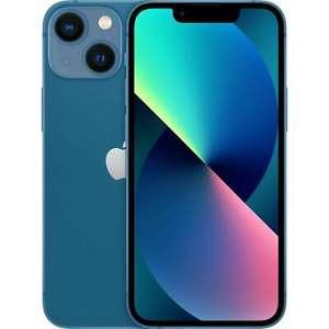 Apple iPhone 13 mini 256GB £604 (UK Mainland) @ ao eBay