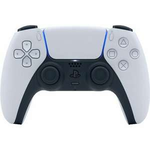 PlayStation 5 DualSense Controller - £45.60 using code Delivered (UK mainland) @ AO via eBay
