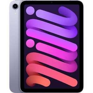 Apple iPad mini 6th gen 2021 - 64GB 8.3 Inches WiFi - £404 @ AO eBay (UK Mainland)