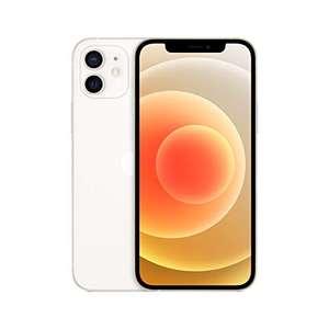 Apple iPhone 12 (128GB) - White £685.97 @ Amazon