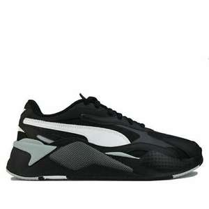 Puma Ascent (Most Sizes) - £39.15 with code @ eBay / gtl_outlet