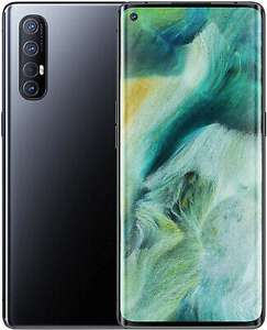 """Oppo Find X2 Neo 5G Black 6.50"""" 12GB/256GB Snapdragon 765G Android 10 Smartphone £247.99 delivered with code @ technolec_uk / ebay"""