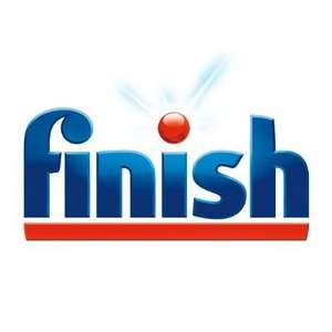 Use code for extra 20% off and free delivery at Finish Shop