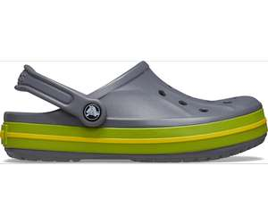 Crocs Bayaband II Clog £22.50 @ Crocs Shop