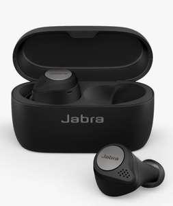 Jabra Elite Active 75t earbuds £71.96 (Costco Coventry)