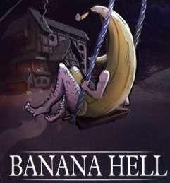 Banana Hell (PC) - Free to Keep @ Steam