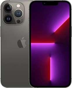 Apple IPhone 13 Pro 128GB Smartphone (Graphite) In Used Grade A Condition - £900 Delivered @ CeX