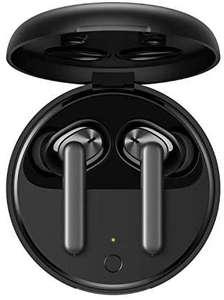 Oppo Enco W31 True Wireless Bluetooth Headphones In-Ear Earbuds Noise Cancellation £38.99 @ Amazon