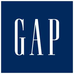 £20 off a £60 spend (Includes Sale) + An extra 5% off with code + Free returns+ Free delivery- as spending £35+ @ GAP