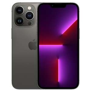 IPhone 13 Pro - 128gb *In stock* - £972.97 @ Laptops Direct