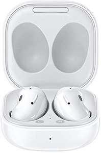 Samsung Galaxy Buds Live Wireless Earphones Mystic (UK Version), White - £75.21 / Black - £88.21 @ Amazon