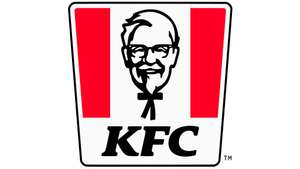 2 Flamin' Wraps for £2/ 4 Piece Boneless Dips Meal £5/ 10 Piece Family Feast £13.99 via App @ KFC