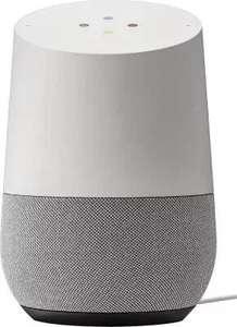 Google Home Smart Voice Assistant Speaker - £36.99 Delivered @ thebigphonestore
