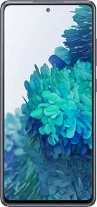Samsung Galaxy S20 FE 128GB - 30 GB Data / Unlimited Calls/Texts £23 a month for 24 months + £46 upfront via Uswitch / Mobile Phones Direct