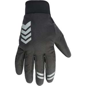 £10 or less on various Hump products (£5.95 delivery) @ Freewheel e.g. HUMP Beacon Men's Gloves £5 + £5.95 delivery