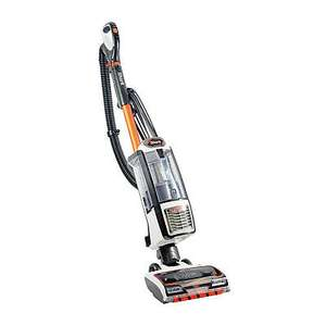 Shark Anti Hair Wrap Vacuum with Powered Lift-Away NZ801UK - Refurbished £135.99 with code Free Delivery @ Shark Ebay