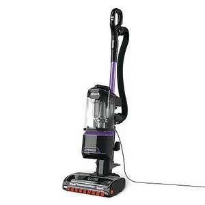 Shark DuoClean Upright Vacuum Cleaner NV702UK (Refurbished/1 Year Guarantee) Free Del £111.99with code @ Shark Ebay