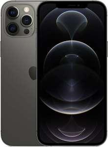 Apple iPhone 12 Pro max 128gb various colours 659.49 (grade C), 679.69 (grade B), 689.79 (grade B+) @ cheapest electrical ebay