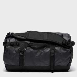 North Face Basecamp Duffel Bags £59.97 + £4.95 delivery at Blacks