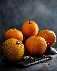 Pumpkin/ Persimmons - 65p Each or Kissable Apples 85p or Mixed Squash £1 Fresh Market Specials @ M&S