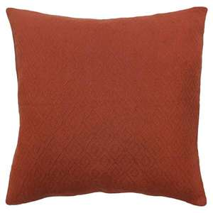 2 Cushions for £5.03 (BOGOF all cushions) - Free Click & Collect @ Homebase