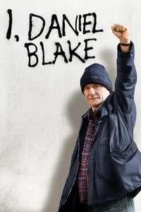 I, Daniel Blake (HD Rental) 90p @ Chili