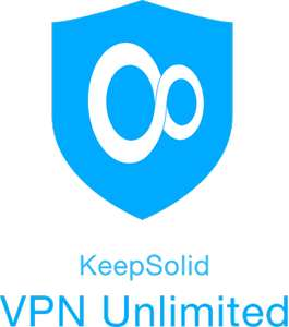 VPN Unlimited 6 months - FREE for limited time at sharewareonsale