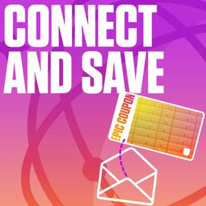 Epic Games: Subscribe to newsletter & get a £10 voucher to spend on purchase over £13.99