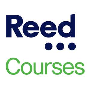 Food Hygiene and Safety Level 3 - includes certificate and HACCP Course £9 at Reed