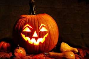 Free Pumpkin after Cashback - All Members Offer - Spend £2 or more on a pumpkin, get £2 Cashback (18th-31st October) @ Topcashback
