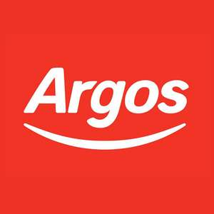 10% off selected LEGO with code / eg Jurassic World 75936 T.Rex Rampage - £148.50 / IDEAS 21321 International Space Station - £43.87 @ Argos