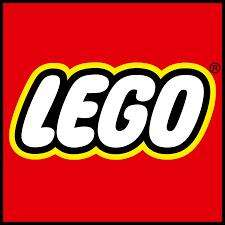 Spend £200 on Lego & Save £40 / Spend £85 on Lego & Save £15 @ John Lewis & Partners
