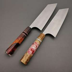 10% off site wide with code @ Cutting Edge Knives