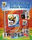 PANINI World Cup Stickers 3 for 2 @ Sainsburys instore