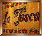 Free food @ La Tasca if Spain win on Sunday