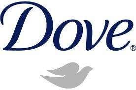 Free Dove Cosmetics @ Dove