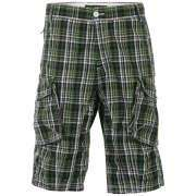 French Connection Men's Cargo Shorts - £12.99 @ The Hut