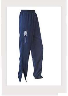 Men's Canterbury Adult Stadium Pant Navy/Black @ Go to Sports for £31.94