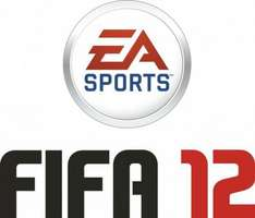 FIFA 12 and F1 2011 - £49 (If Spend Extra Pence) @ Morrisons (Instore)